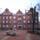 Eisenhartschule branch Potsdam
