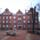 Eisenhartschule Filiale in Potsdam
