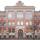 Eisenhartschule Haupthaus Potsdam